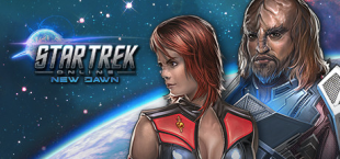 Star Trek Online Delta Class Shuttle Giveaway (PC Only)