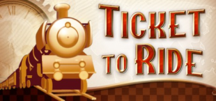 Ticket To Ride India DLC Now Available