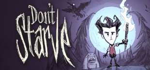 Don't Starve: Shipwrecked Now Available