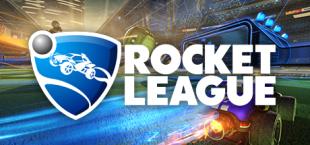 Rocket League Chaos Run DLC Now Available