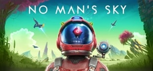No Man's Sky Atlas Rises Patch 1.31