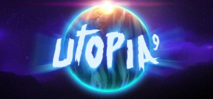 UTOPIA 9 - Update December 9th 2015