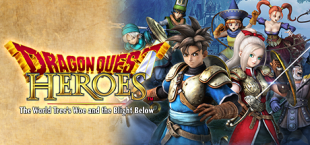 DRAGON QUEST HEROES Slime Edition DLC Issues