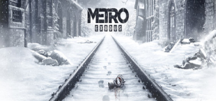 Metro Exodus Delayed to 2019
