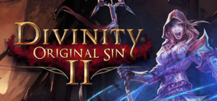 Divinity: Original Sin 2 Hotfix Makes Braccus Rex Accessible