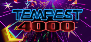 Atari Shows Tempest 4000 at E3 2018